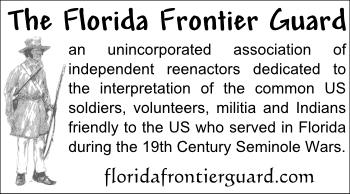 Florida Frontier Guard