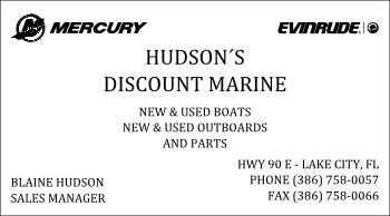 Hudson Discount Marine.png